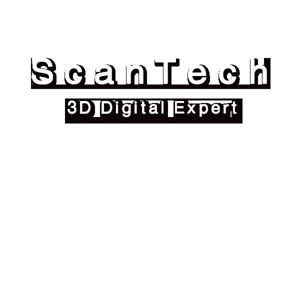 Professional 3D Scanner handheld 3d scanner Industrial-grade 3D