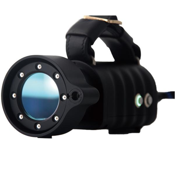 全局摄影测量系统.jpg