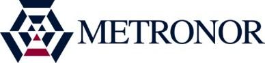 metronor.jpg
