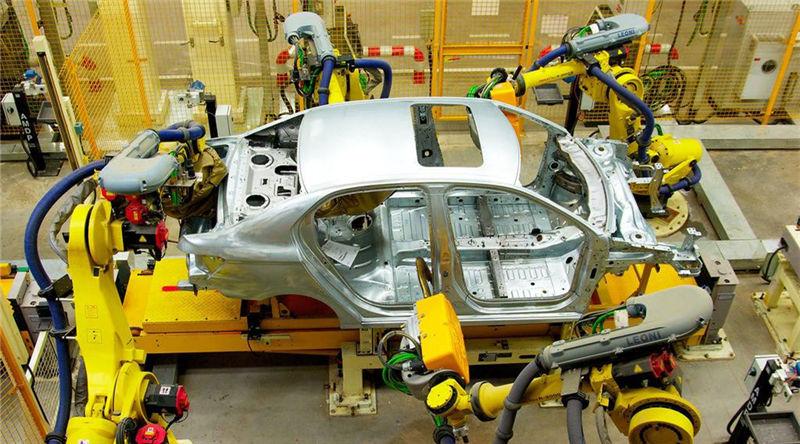 三维扫描仪汽车质量检测.jpg