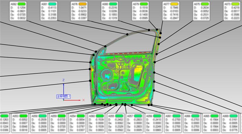 三维扫描车门反面检测比对结果.jpg