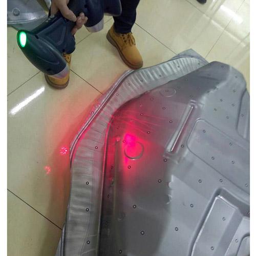 汽车轮罩4微信500.jpg