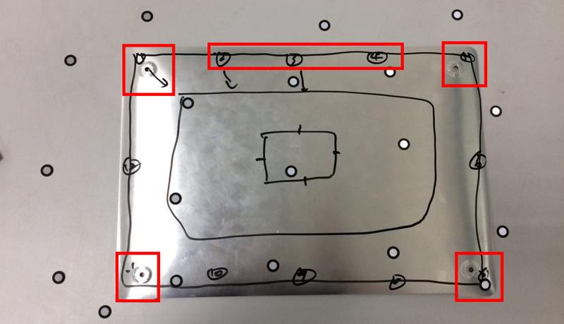 前盖板三维扫描.jpg