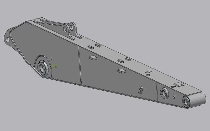 设计CAD.jpg