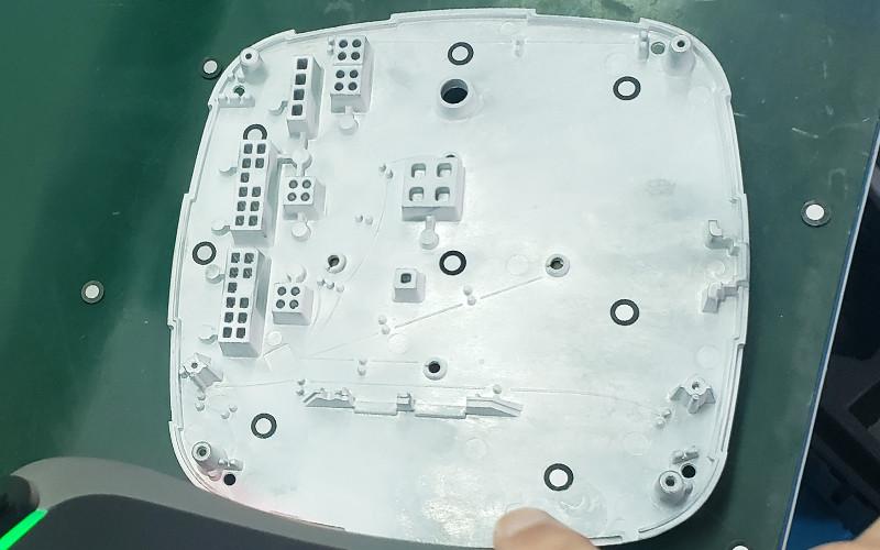 精密铝合金铸压件.jpg