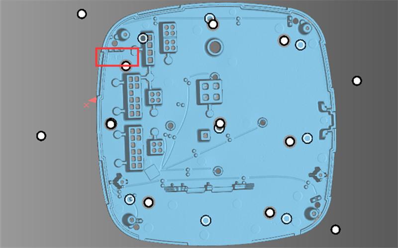 三维扫描精密铝铸件反面点云数据.jpg