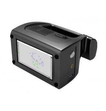 MSCAN-Plusyi体式全ju摄影测