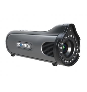MSCAN-L15全局摄影ce量系tong